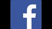FaceBook review Oasis Eyecare TN