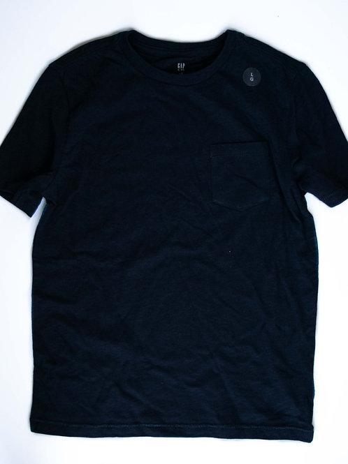 Kid's Gap T-Shirt - 10
