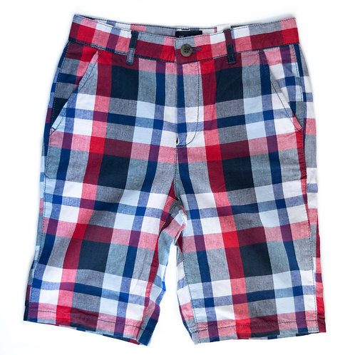 The Children's Place Boy's Shorts - 10