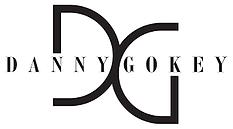 Danny Gokey.png