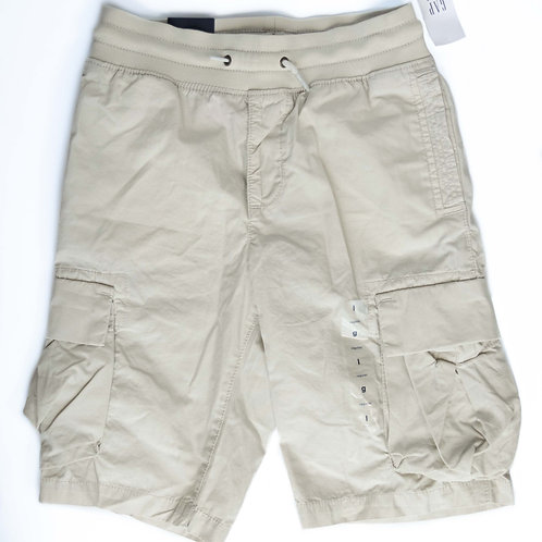 Boy's Gap Shorts - 10/12