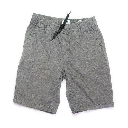 Boy's Old Navy Shorts - 10/12