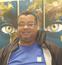 Eyewear Oasis Eyecare