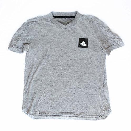 Unisex Adidas T-Shirt - 14/16