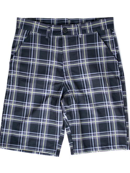 Boy's Body Glove Shorts - 12