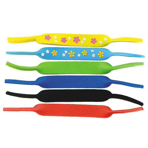 Kid's Bands