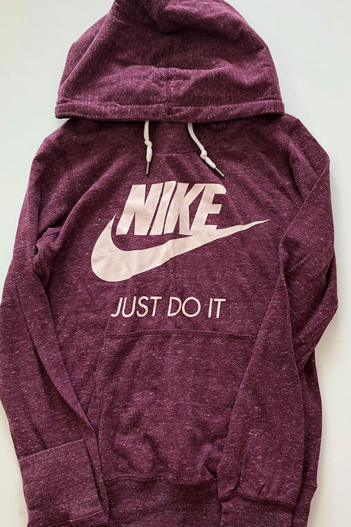 Nike Sweater-Size 12+