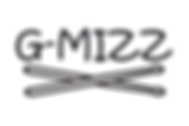 G-Mizz