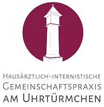 Logo_Kiefer_Endlich-01.jpg