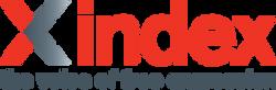 #IndexAwards2015