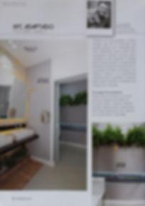Rafael Chianca - Revista It Home