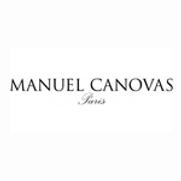 Manuel Canovas.png