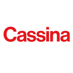 Cassina .png