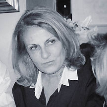 Monique DELAGE .JPG