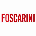 Foscarini .png