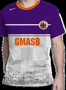 GMAS B.png