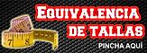 EQUIVALENIA DE TALLAS.png