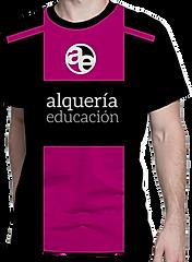 alqueria.png