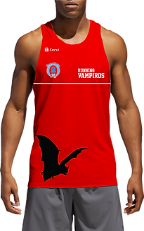 vampiros.png