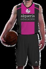 ARQUERIA.png