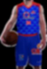 plamtilla baloncesto.png