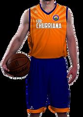 churriana.png