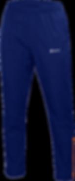 pantalon cremallera.png