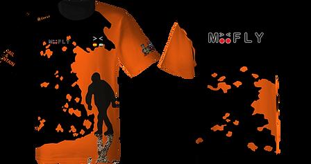 mofly naranja.png