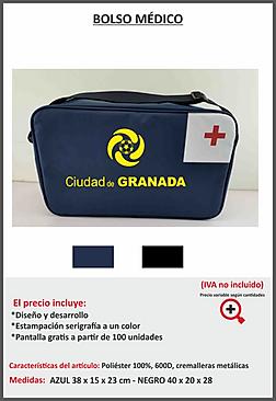 bolso medico.png