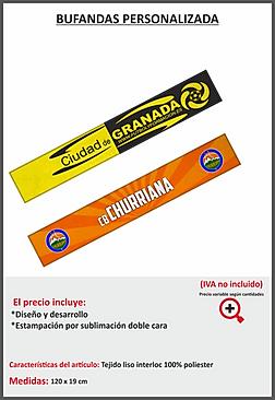 BUFANDAS.png