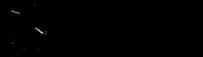 logo agence caldicote.png