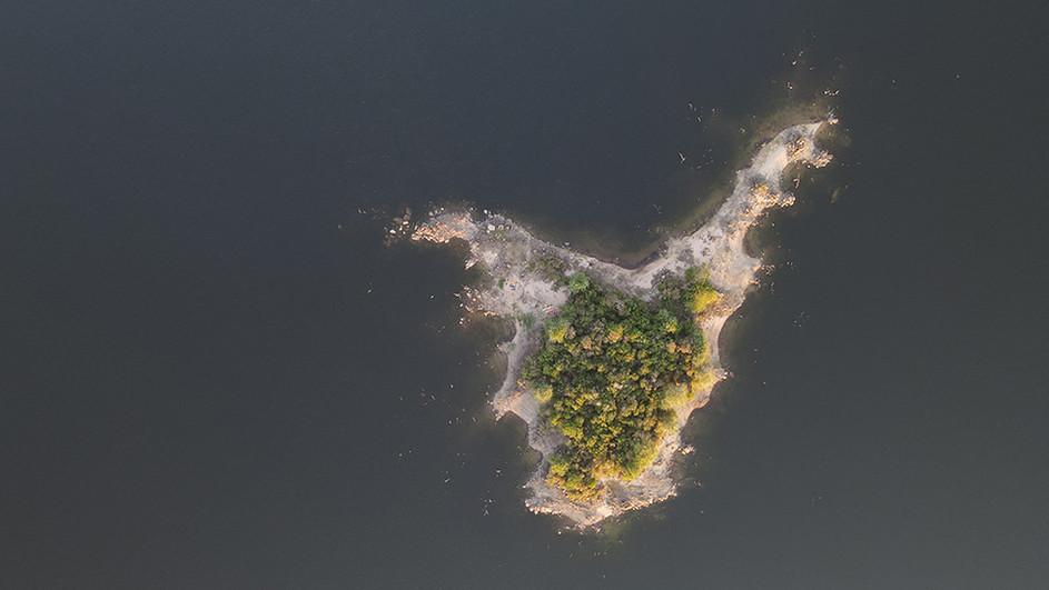 La Isla.jpg