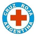 logo-cruz-roja-argentina.png