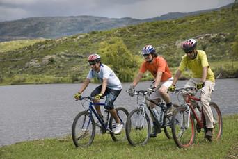 Mountain-Bike-en-las-sierras.jpg