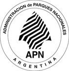 logo_apn (1).jpg