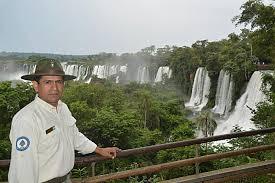Parques Nacionales se incorpora al CICYT