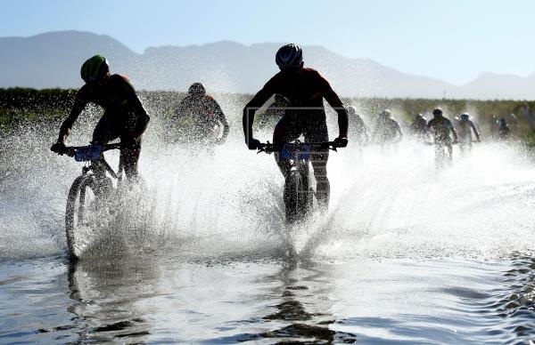 Achala Bike Tours