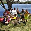 Kayak Weekend - El Regreso