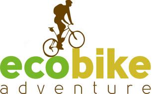 ECOBIKE ADVENTURE ofrece excursiones de aventura en mountain bike, recorriendo por senderos y caminos de montaña la singular naturaleza de las sierras cordobesas. En nuestras excursiones brindamos un servicio integral, incluyendo todo lo necesario para disfrutar de la actividad (bicicletas, comidas, seguros, elementos de seguridad, etc.).