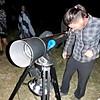 ASTROTURISMO - LA ESTRELLA DE BELEN