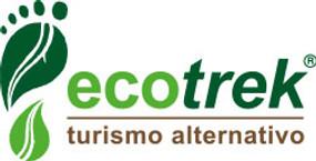 Ecotrek, Turismo Alternativo
