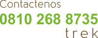 Teléfono | Abriendorutas.com