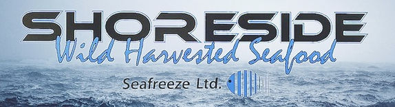 Shoreside%2520logo_edited_edited.jpg