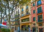 barcelona-2088158_1920.jpg