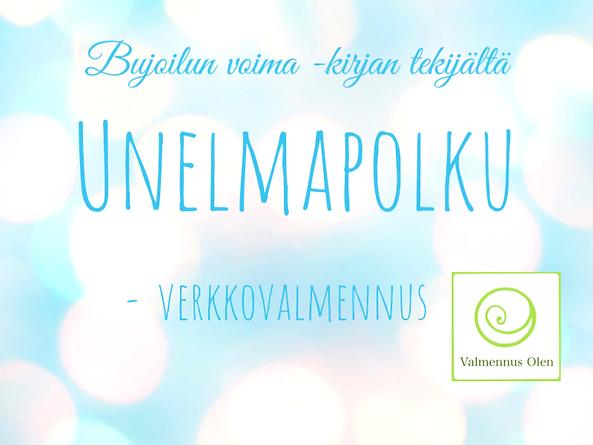 unelmapolku_verkkovalmennus_bujoilun_tek