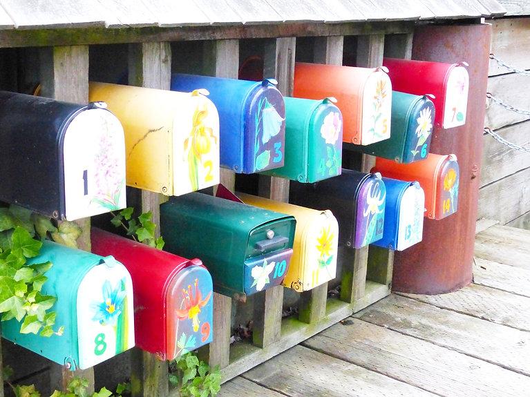 mailboxes-2876343_1920_edited.jpg