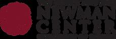 NCPA standard logo.png