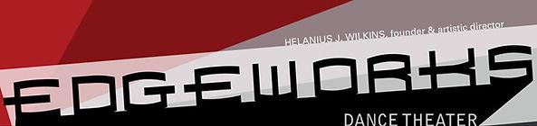 EDT web logo.jpg