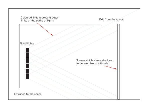 concentricity (2002) 2 diagram.jpg