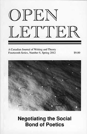 open-letter-front copy.jpg